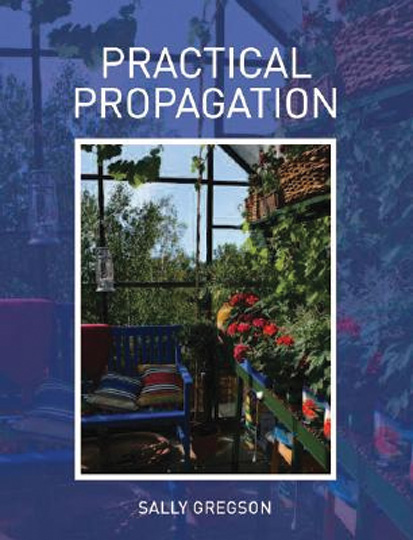 cover of Practical Propagation