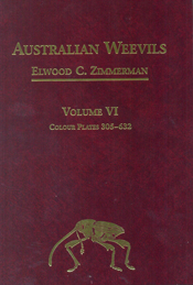 The cover image featuring a plain burgundy cover with gold writing, with a