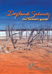 Dryland Salinity: The Farmer's Guide