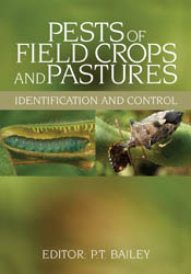 Pests of Field Crops and Pastures