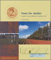 Trees for Shelter
