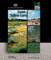 Trees for Saline Landscapes