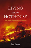 cover of Living in the Hothouse