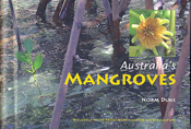 cover of Australia's Mangroves