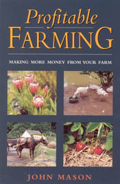 Profitable Farming
