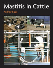 Mastitis in Cattle