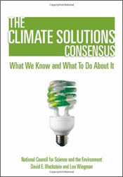 Climate Solutions Consensus