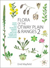 Flora of the Otway Plain and Ranges 2