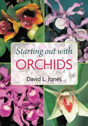 Starting Out with Orchids