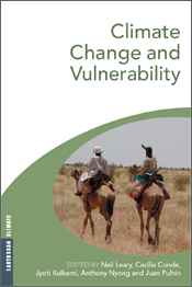 Climate Change and Vulnerability