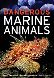 Dangerous Marine Animals