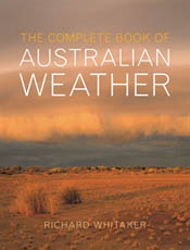 Complete Book of Australian Weather