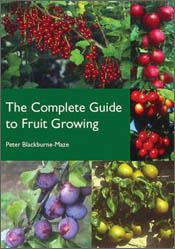 Complete Guide to Fruit Growing