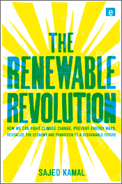 Renewable Revolution