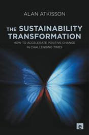 Sustainability Transformation