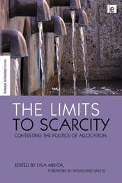 Limits to Scarcity