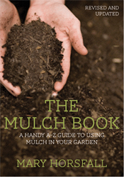cover of The Mulch Book