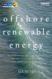 Offshore Renewable Energy