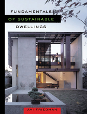 Fundamentals of Sustainable Dwellings