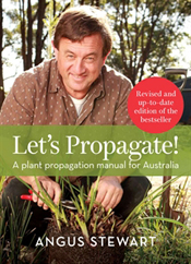 cover of Let's Propagate!
