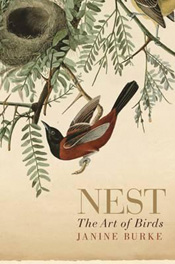 cover of Nest