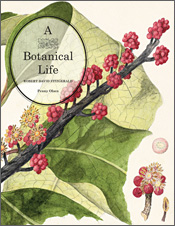 cover of Botanical Life