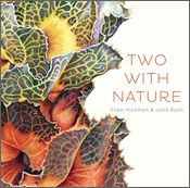 cover of Two With Nature