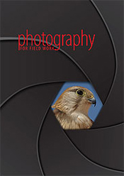 cover of Photography for Field Work