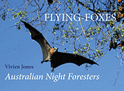 cover of Flying Foxes