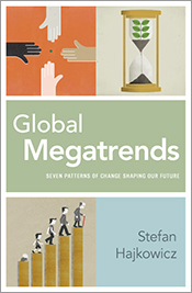 Global Megatrends cover image