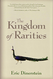 Kingdom of Rarities