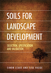 Soil Specifications Templates