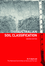 Australian Soil Classification