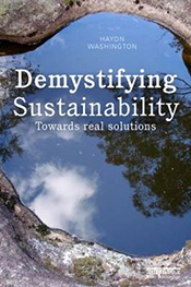 Demystifying Sustainability