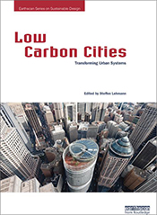 Low Carbon Cities
