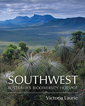 cover of The Southwest