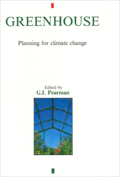 Greenhouse: Planning for Climate Change