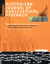 Wheat Breeding in the New Century: Applying Molecular Genetic Analyses of Key Quality and Agronomic Traits