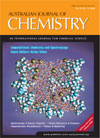 Computational Chemistry and Spectroscopy