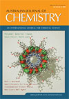 Polymer Special Issue