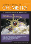 RESEARCH FRONT: The Emergence of RAFT Polymerization