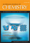 Enzyme Electrochemistry cover image