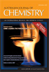 RESEARCH FRONT: Ionic Liquids: The Fundamental Issues