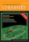 RESEARCH FRONT: Bionanochemistry