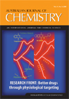 Physiological Targeting in Drug Design cover image