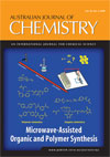 Microwave-assisted Organic and Polymer Synthesis cover image