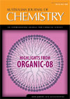 ORGANIC-08 cover image