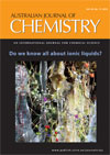 Do We Know All About Ionic Liquids? cover image