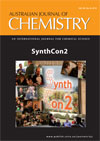 SynthCon2 cover image