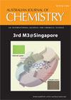 RESEARCH FRONT: Third Molecular Materials Meeting (M3) @ Singapore